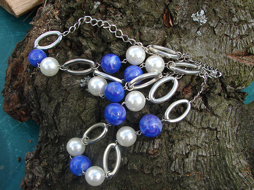 Mořské perly