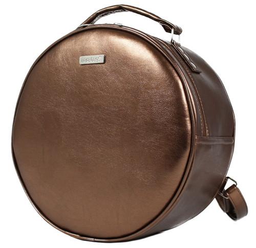 Luna Backpack no.11