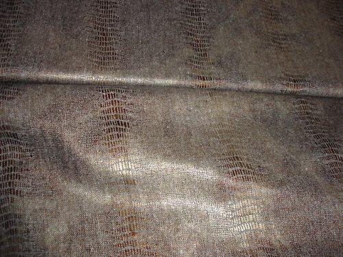 kostýmový tvíd 0,8m šíře 150cm