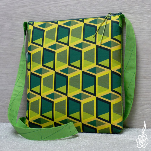 Originální taška Irena