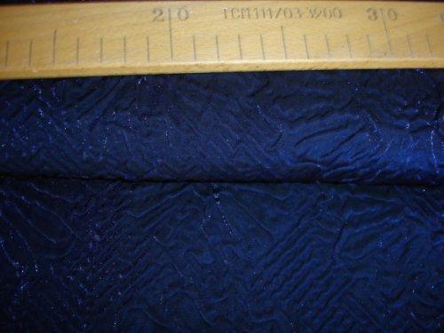 společenský polyester,cena za 10cm