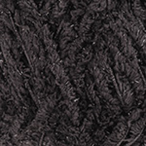 HAPPY barva 782 černá