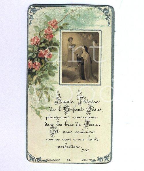 SVATÝ OBRÁZEK - č. 20