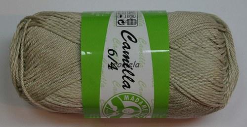 Camilla 5302 (ecru)