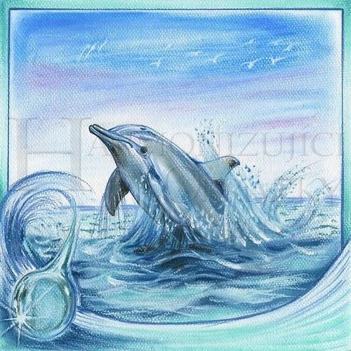 Netradiční pexeso - Vodní příběhy- AKCE doprodej