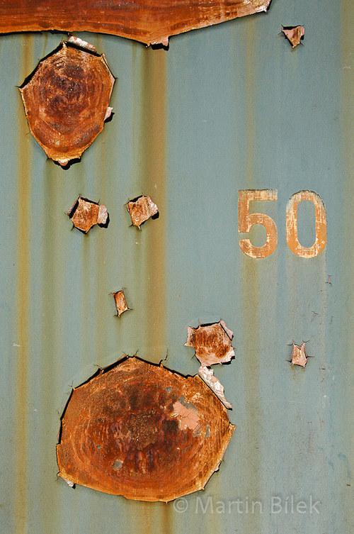 "\""50\"""