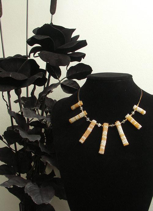náhrdelník N02
