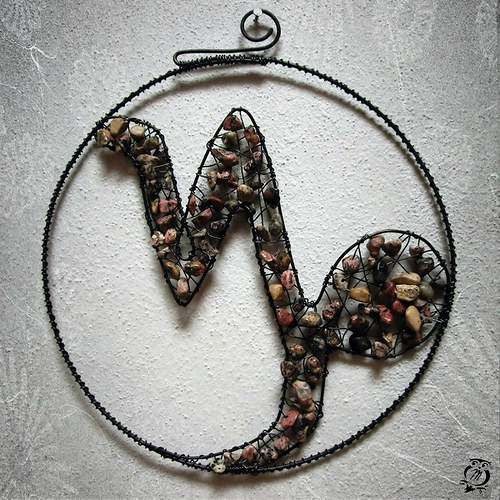 Kozoroh - znamení zvěrokruhu - SLEVA z 229,-