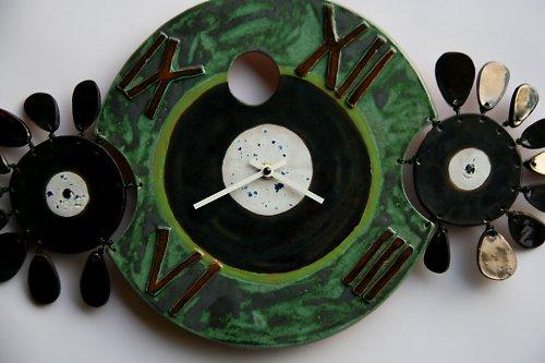 HODINY vinyl II.