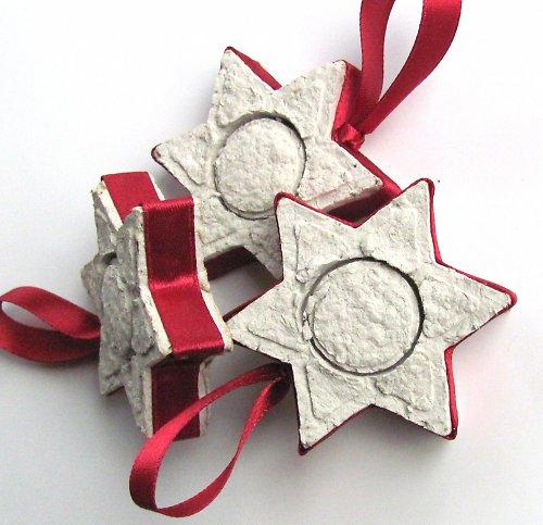 Vánoční sada ...creativ stars
