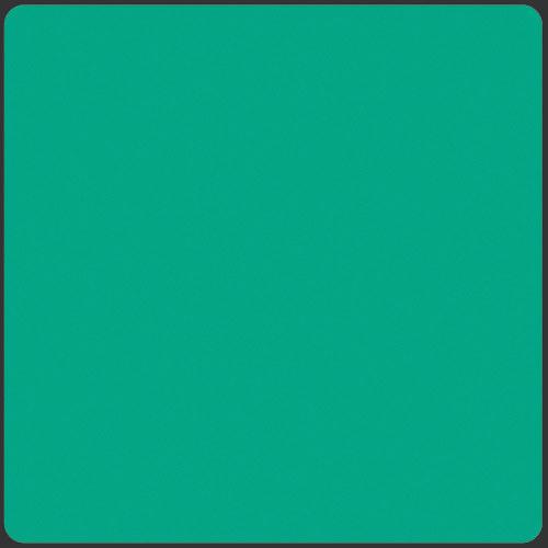 Látka Pure Elements Emerald 417