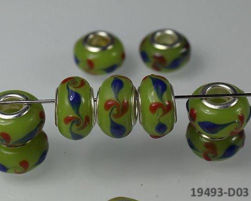 19464-B03 Korálek vinutka