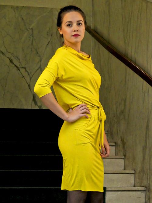 VARIA Kari - šaty