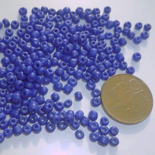 Rokajl  4 mm  20 gr