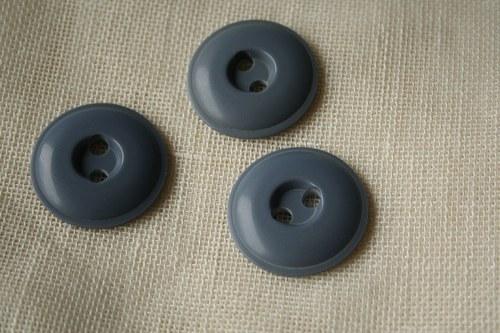 2 velké šedé kabátové atd.:-)_3,5 cm