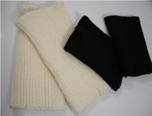 Náplety k rukávu ( bunda, kabát) na zakázku