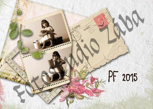 PF 2015 pohlednice z vaší fotografie č. 008