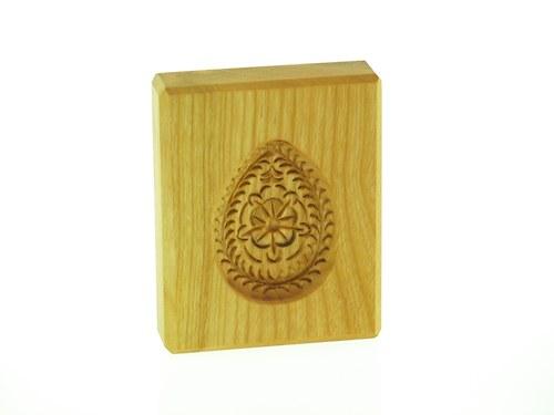 vajíčko-forma na perník,keramiku
