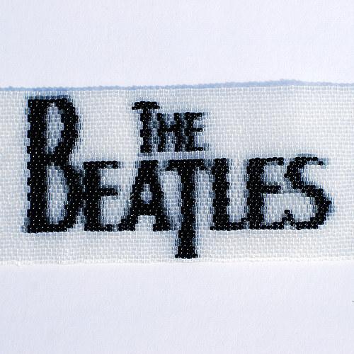 ...The Beatles...
