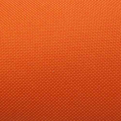Kortexin - oranžová