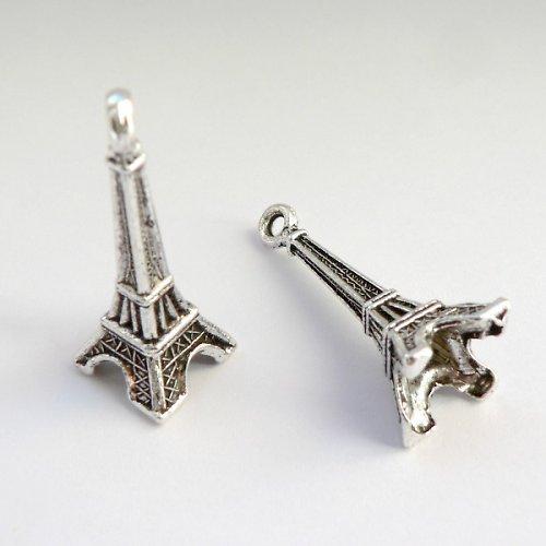 Eiffelovka AKCE!!!