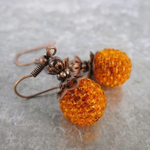 Oranžínky