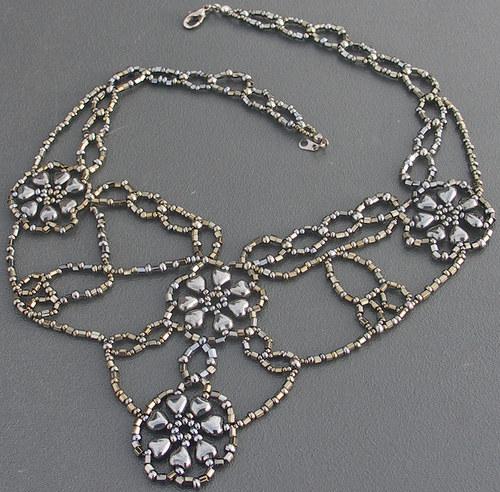 náhrdelník N03