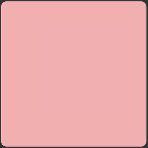 Látka Pure Elements Quartz Pink 411