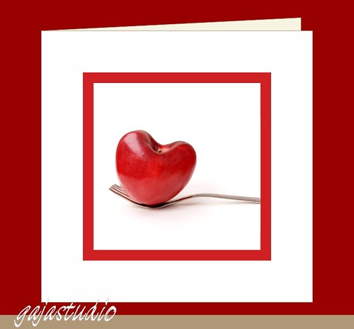 Láska k sežrání  LO_18