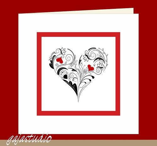 Srdce v srdci LO_11