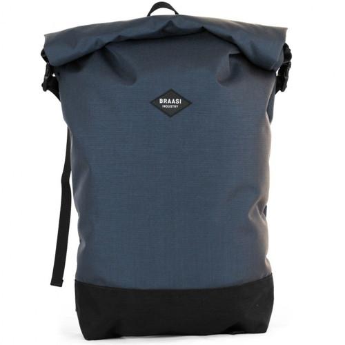Nepromokavý batoh SIDE GRAY