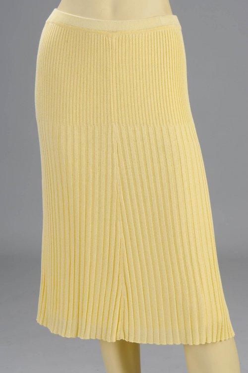 sukně krátká - SLEVA