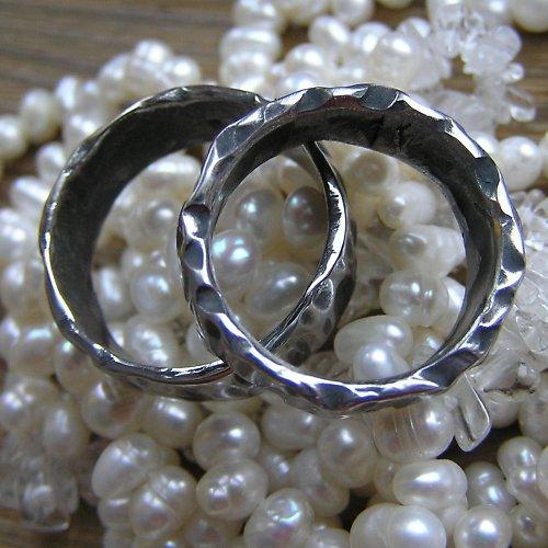 Prsteny pro Zamilované