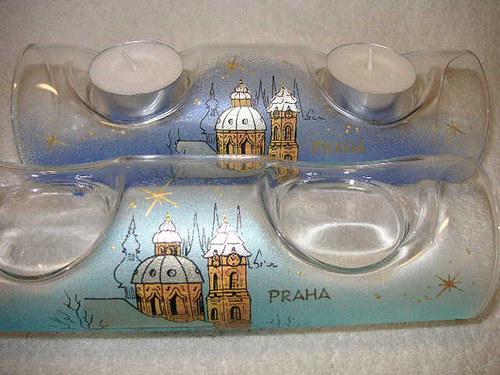 Válec Praha
