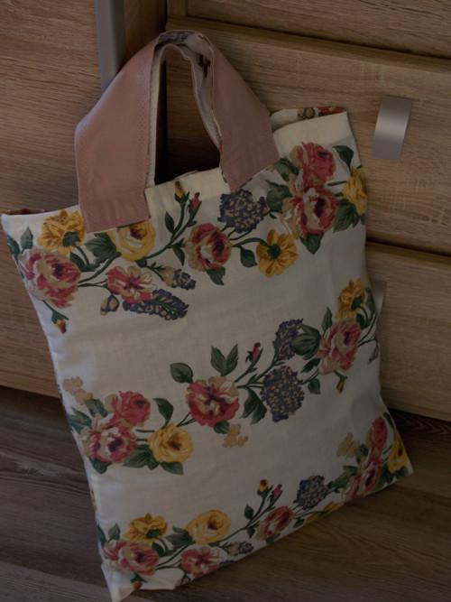 016 Nákupní taška