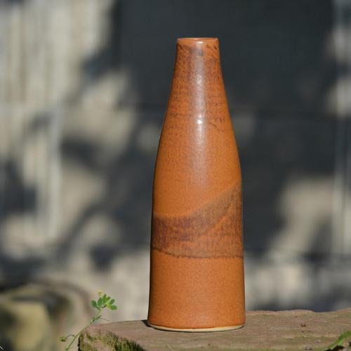 Váza Píšťala - Klasik Rustikal 8