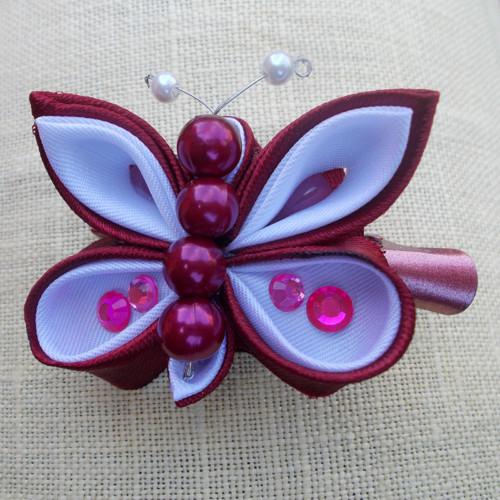 Vínový motýl