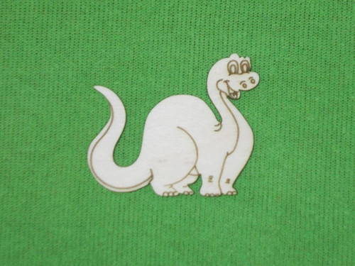 Magnetka dinosaurus 3 velikost 7cm