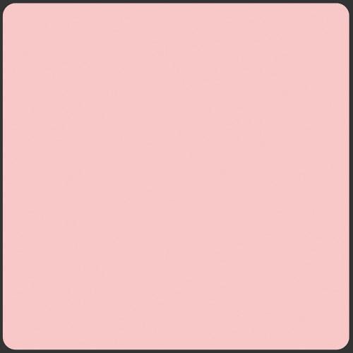Látka Pure Elements Crystal Pink 420