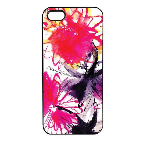 LETO I - IPhone 5 Obal