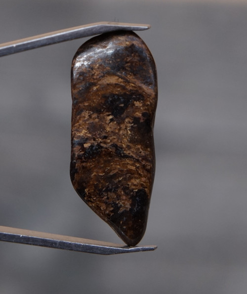 bronzit (30 mm)   J644