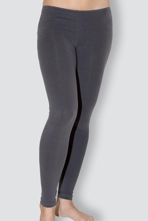 DELPHIN LEG