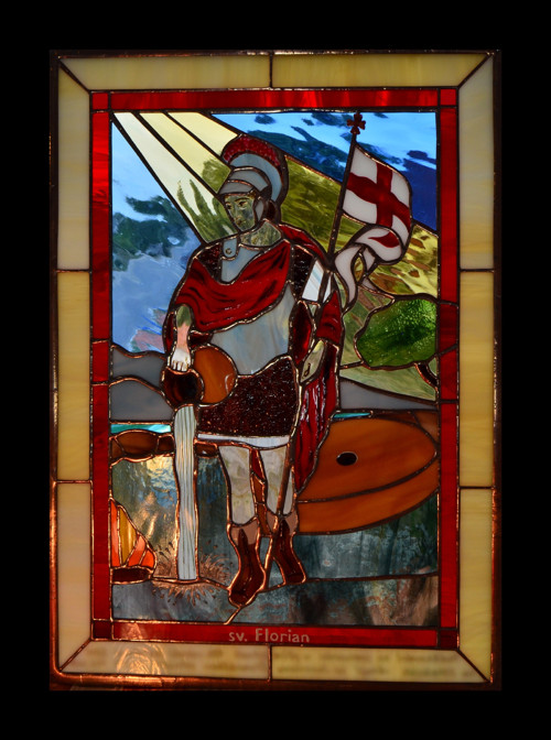 Sv. Florian