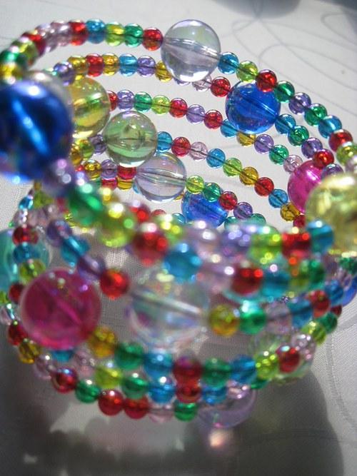 Bublinky