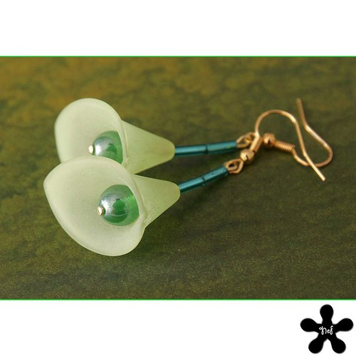 Green cala