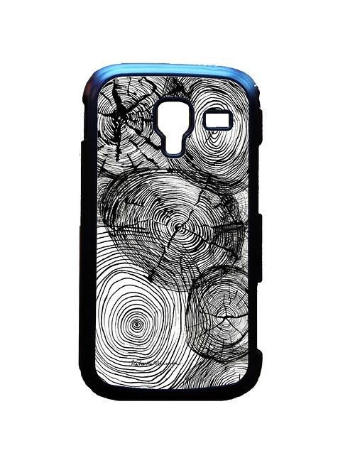 LETOKRUHY - Samsung Galaxy Ace2 i8160