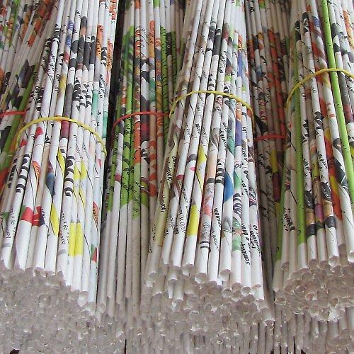 Papírové ruličky 1000 ks