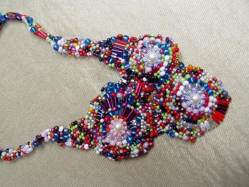 ztracené perly