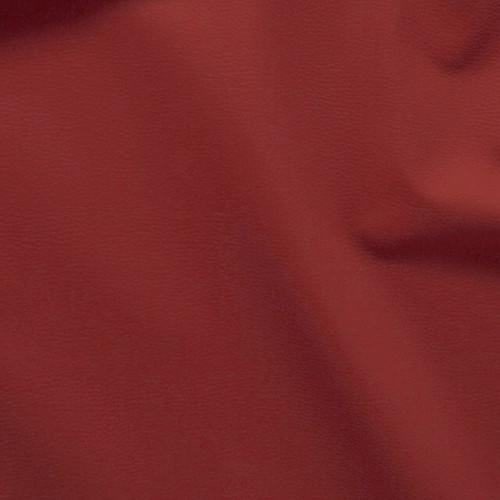 BO2  Textilní kůže - koženka SVĚTLÁ BORDÓ, á 1m