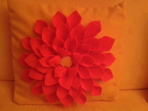 Kvetinkovy Vankusik
